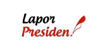 Lapor Presiden